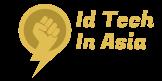 Id Tech In asia